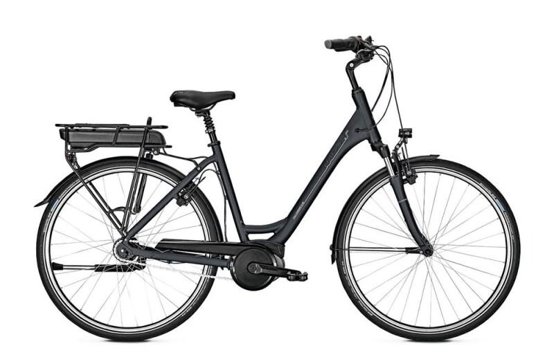Raleigh CARDIFF 8 HS E-Bike