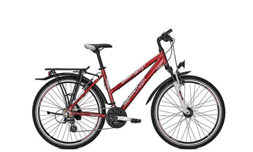 Raleigh Funmax