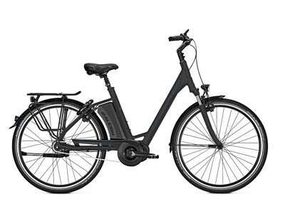 Raleigh Corby 8 Di2