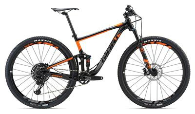 Anthem 1 29er Angebot