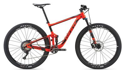 Anthem 2 29er Angebot