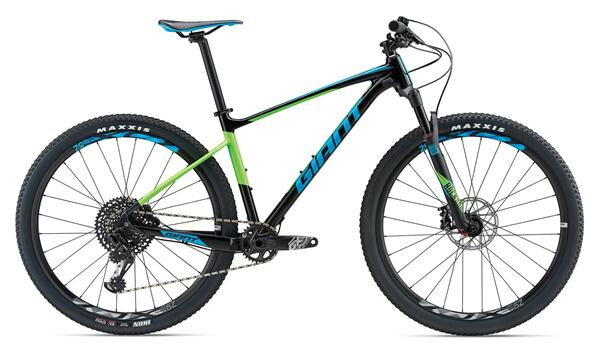 GIANT - Fathom 29er 1 LTD