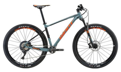 GIANT Fathom 29 er 2 LTD