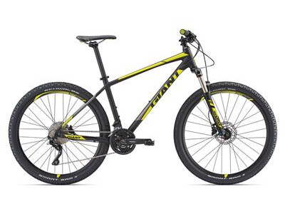 GIANT Talon 1 LTD