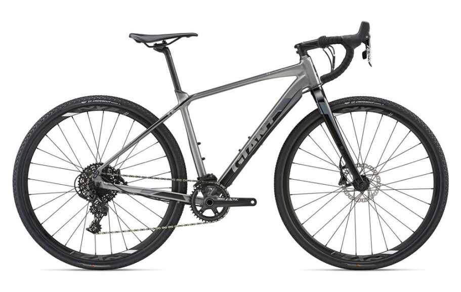 GIANT Toughroad SLR GX