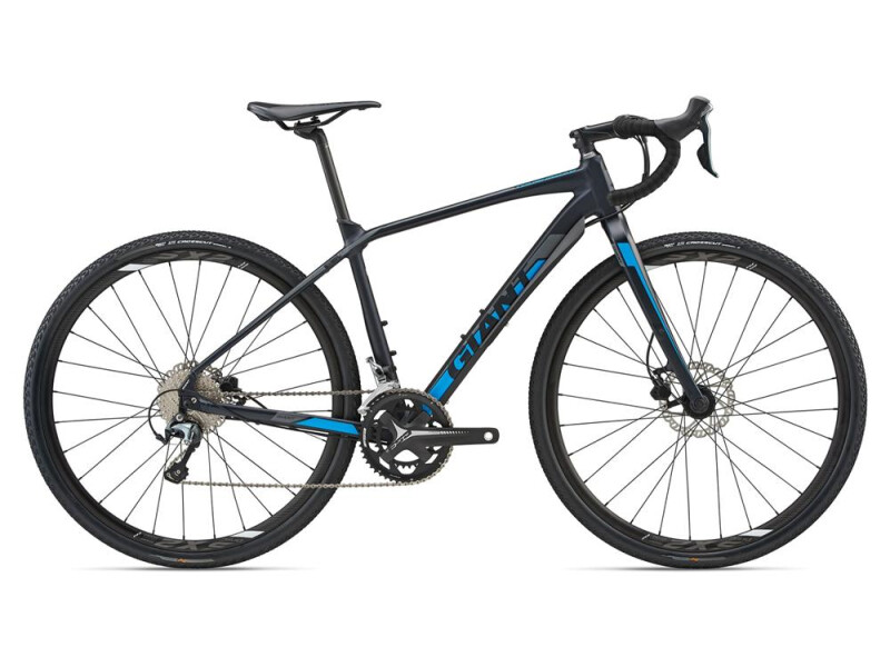 GIANT ToughRoad SLR GX 1