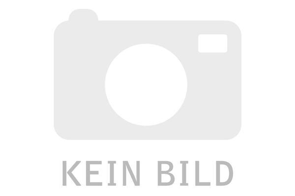 "HARO - RACELITE MINI CF TEAM  glänzend schwarz 17.75"""