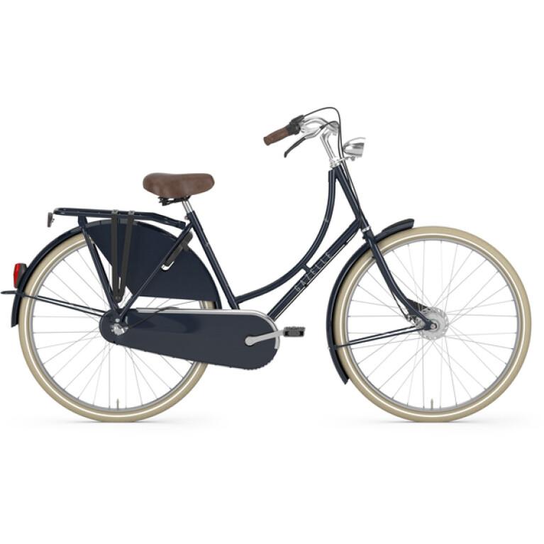 fahrrad speiche bremen