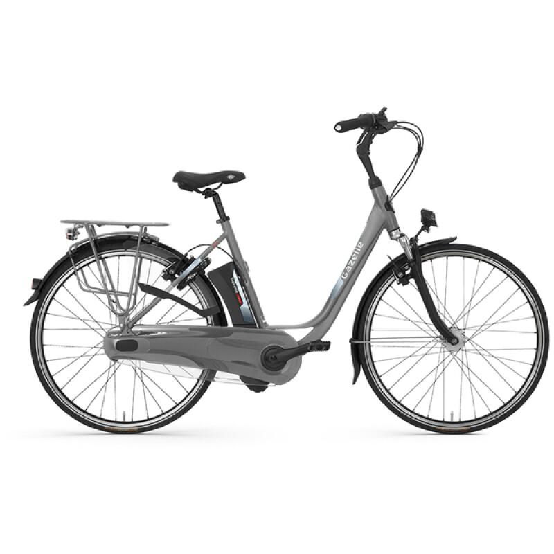 Gazelle Arroyo C7+ HMIS E-Bike
