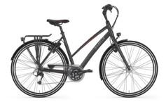 GAZELLE - Chamonix S30