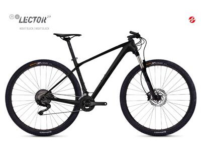 Ghost Lector 2.9 LC