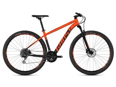 Ghost Kato 3.9 AL Mountainbike 29 Zoll