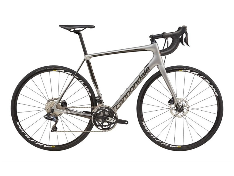 Cannondale Synapse Crb Disc Ult Di2 CPR