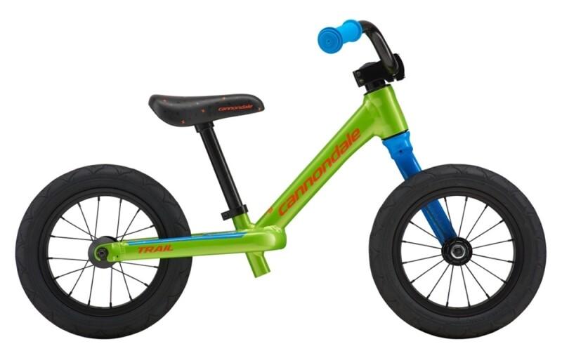 Cannondale Trail Balance AGR OS Kinder / Jugend