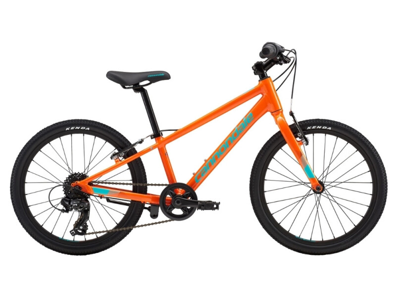 Cannondale Kids Quick ORG OS