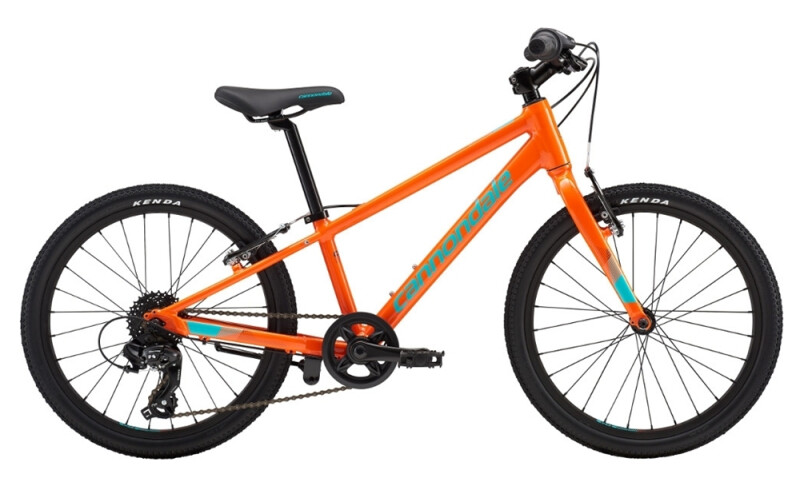 Cannondale Kids Quick ORG OS Kinder / Jugend