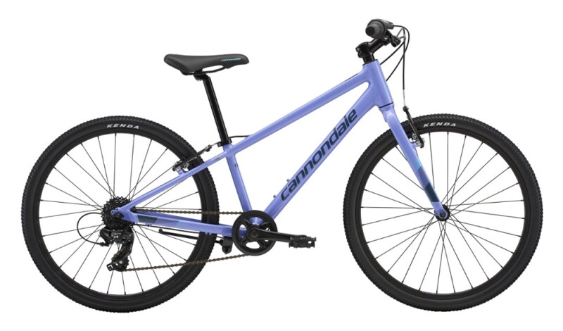 Cannondale 24 F Kids Quick VTN OS Kinder / Jugend