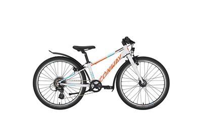 CONWAY - MC 201 -28 cm