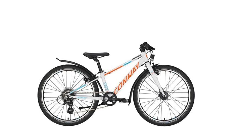Conway MC 201 -28 cm