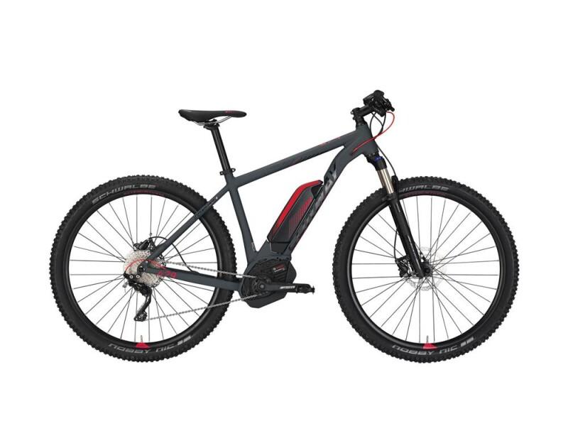 Conway eMR 429 -56 cm