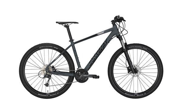 CONWAY - MS 627 grey -50 cm