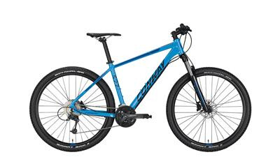 Conway MS 527 blue -42 cm