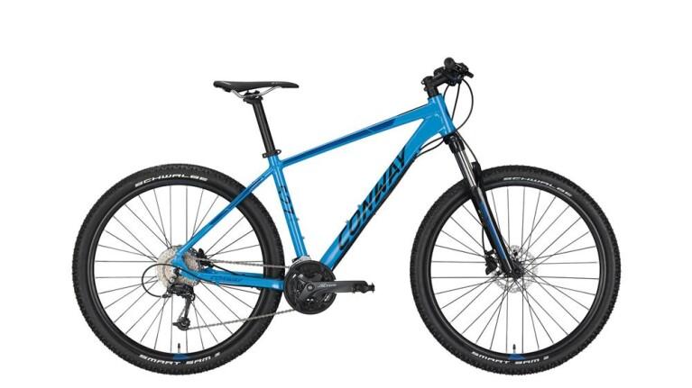 CONWAYMS 527 blue -54 cm