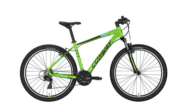 CONWAY - MS 327 green -42 cm