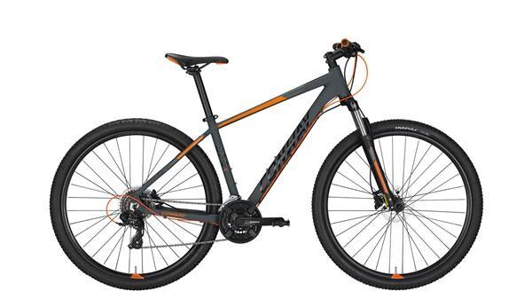 CONWAY - MS 429 grey -50 cm