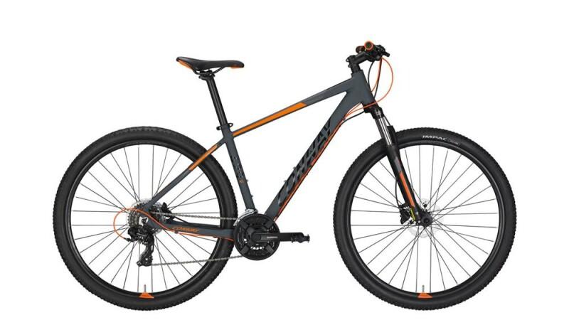 Conway MS 429 grey -50 cm