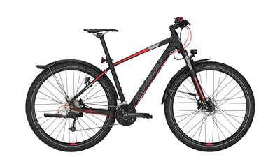 CONWAY - MC 529 black -50 cm