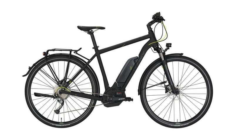 Conway eCC 200 SE Herren -52 cm E-Bike