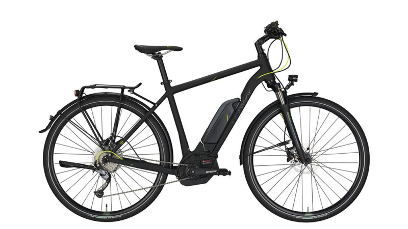 Conway eCC 200 SE Herren -56 cm E-Bike