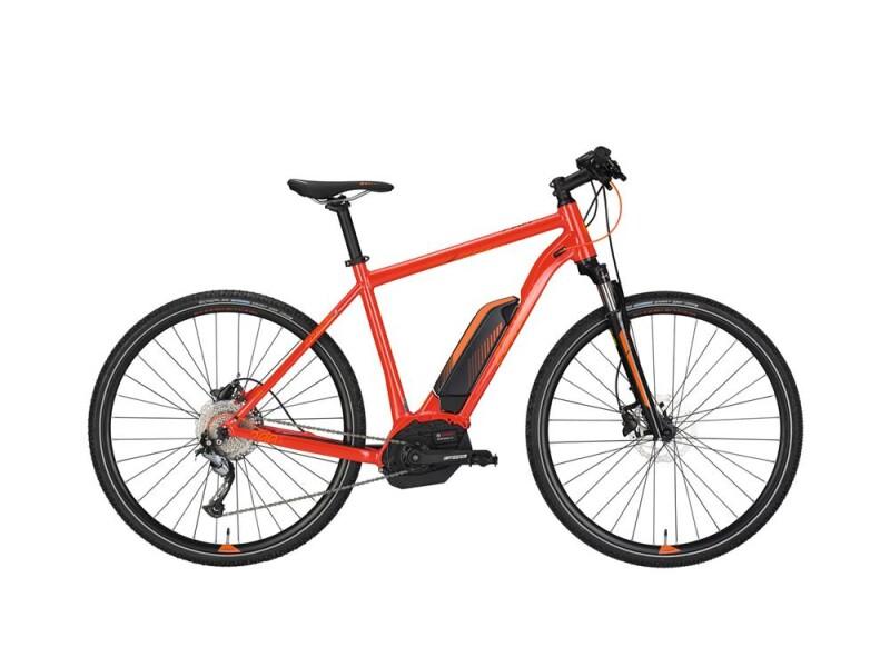 Conway eCS 200 SE Herren red -52 cm
