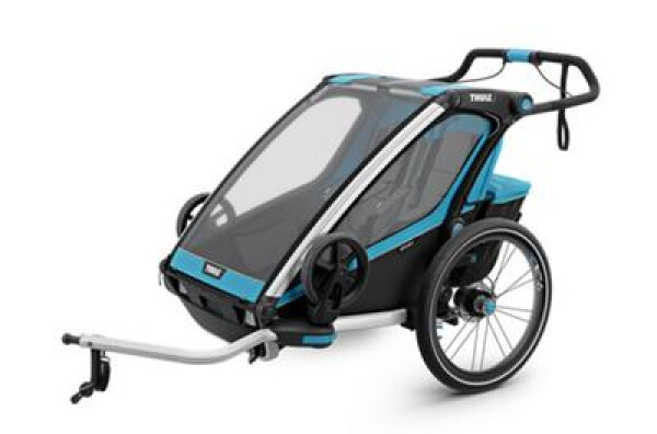 THULE - Thule Chariot Sport 2