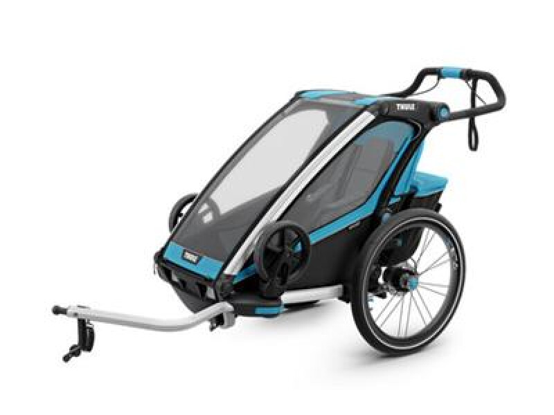 Thule Thule Chariot Sport