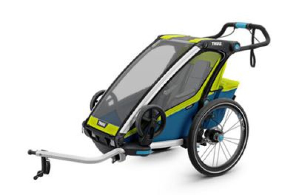 THULE - Thule Chariot Sport