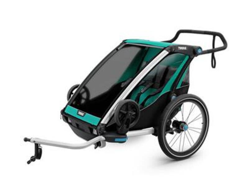 Thule Thule Chariot Lite 2