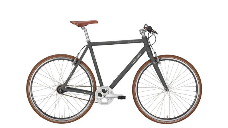 Excelsior SWAGGER 28/53 Urban-Bike