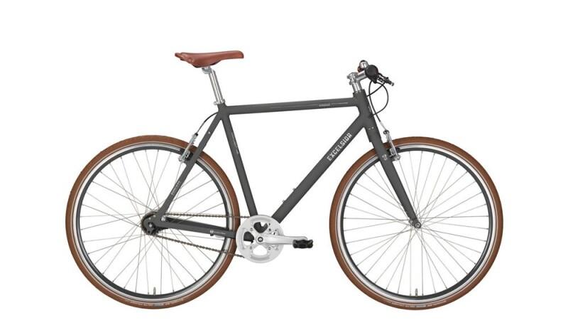 Excelsior SWAGGER 28/57 Urban-Bike