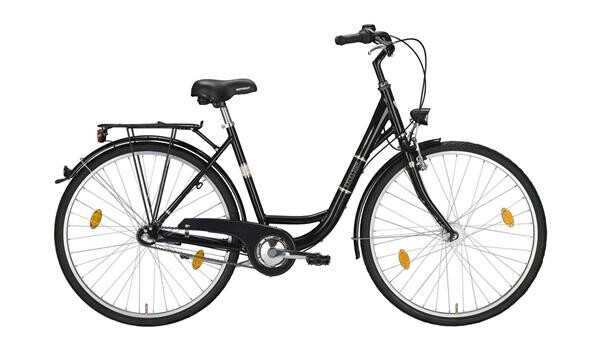 EXCELSIOR - ROADCRUISER ND 28/46