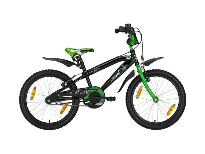 Noxon BMX 20