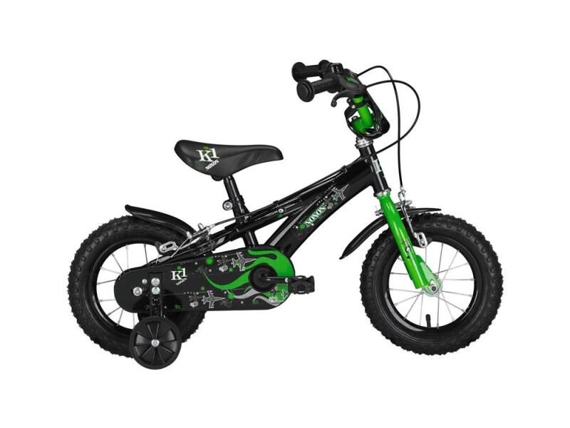 Noxon BMX  12