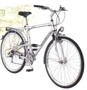 Kettler Bike Pendo