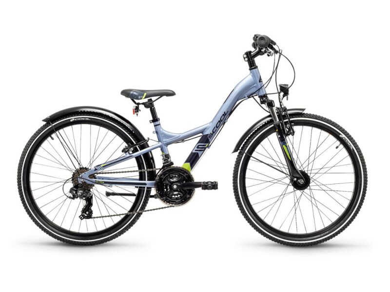 S´cool XXlite alloy 24 21-S