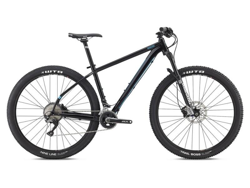 Breezer Bikes Thunder Pro 29