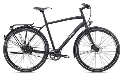 Breezer Bikes - Beltway 11 +
