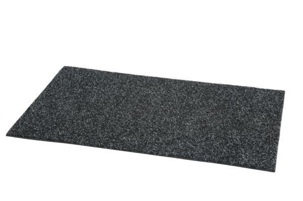 CROOZER - Fußmatte