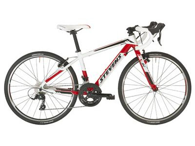 Stevens - Junior CX Angebot