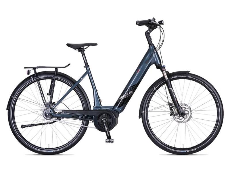 Kreidler Vitality Eco10